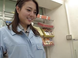 TIME Detention   Japanese Fun