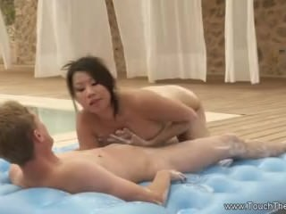 Soapy Massage Mill The Best
