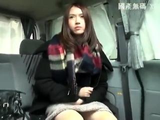 Asian teen hiiragi advance a..