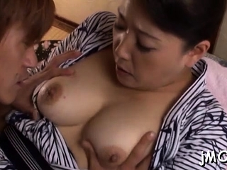 Wonderful mature asian Name..