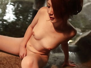 Japanese babe, Saori Ono had..