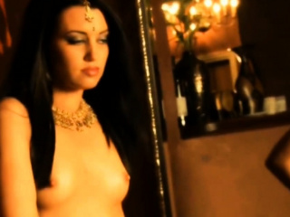 Indian Slime Bollywood Nude..