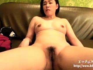 Mamma Japanese hairy cunt..