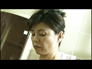 KOP-34  Fumie Tokikoshi