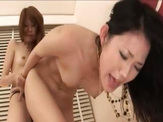 ultra sleek sexy asian..