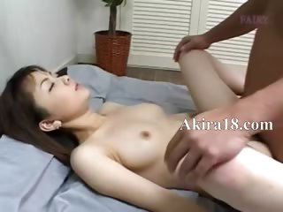 korean guy licking super..