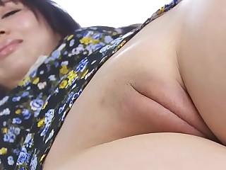 Teen big vagina hairless..