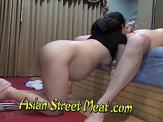 Nine Months Exclusive Anal..
