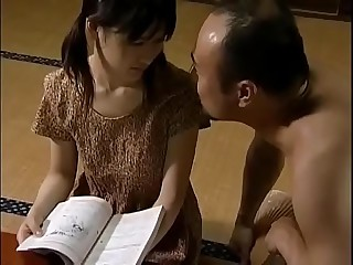 japanese family sex 110...
