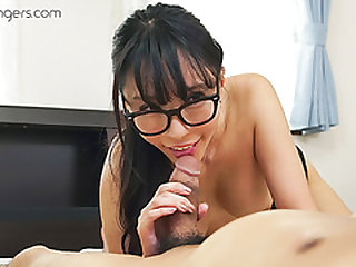 VR PORN - Young Japanese..