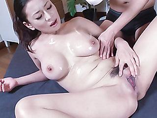 Rei Kitajima, hot mature,..