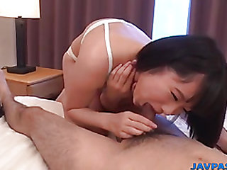 Sex in amazing modes with..