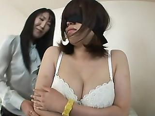 Juvenile oriental slavery..